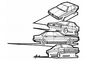 1976-Audi-80-Design-Sketches-lg.jpg
